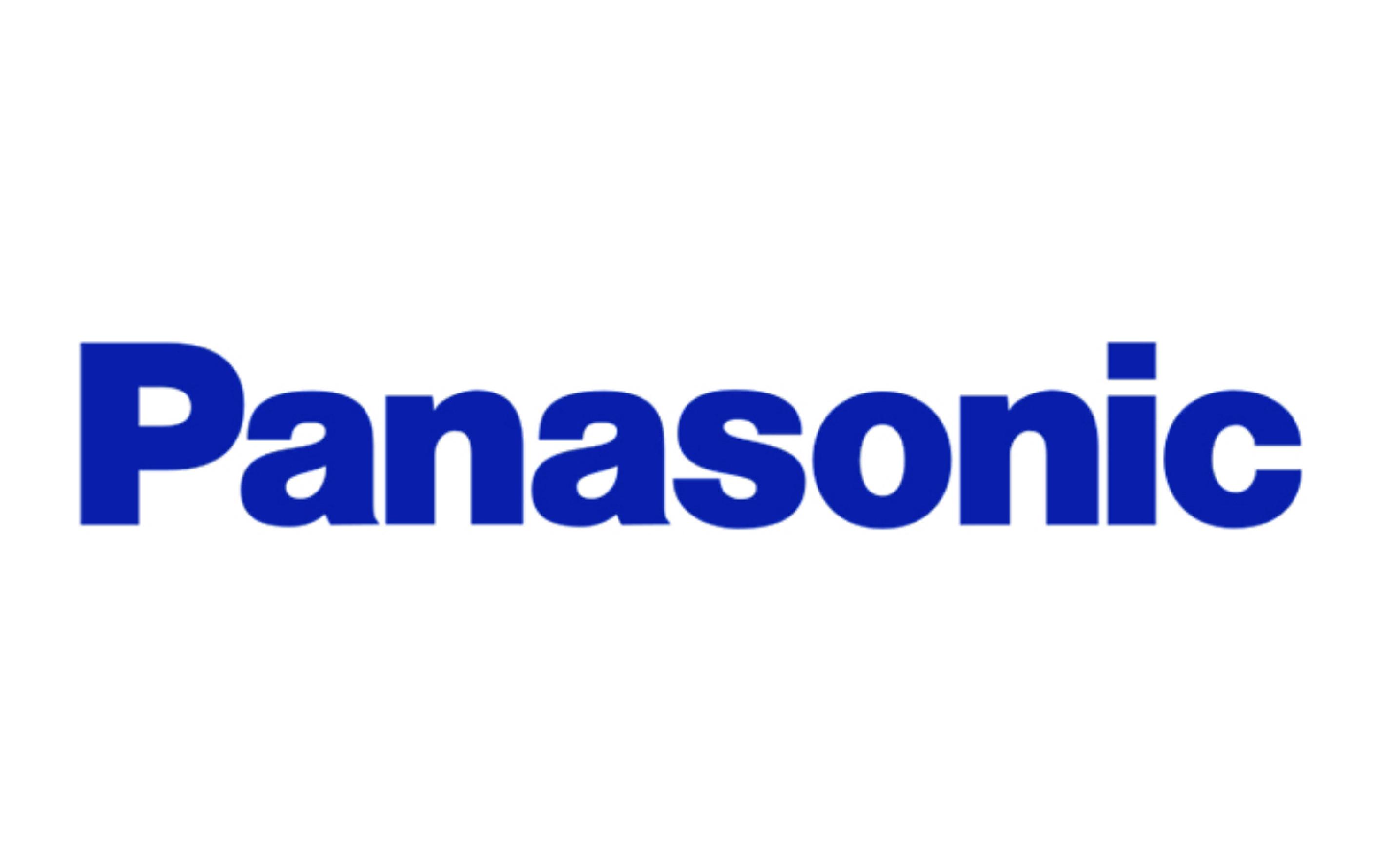 PANASONIC-01