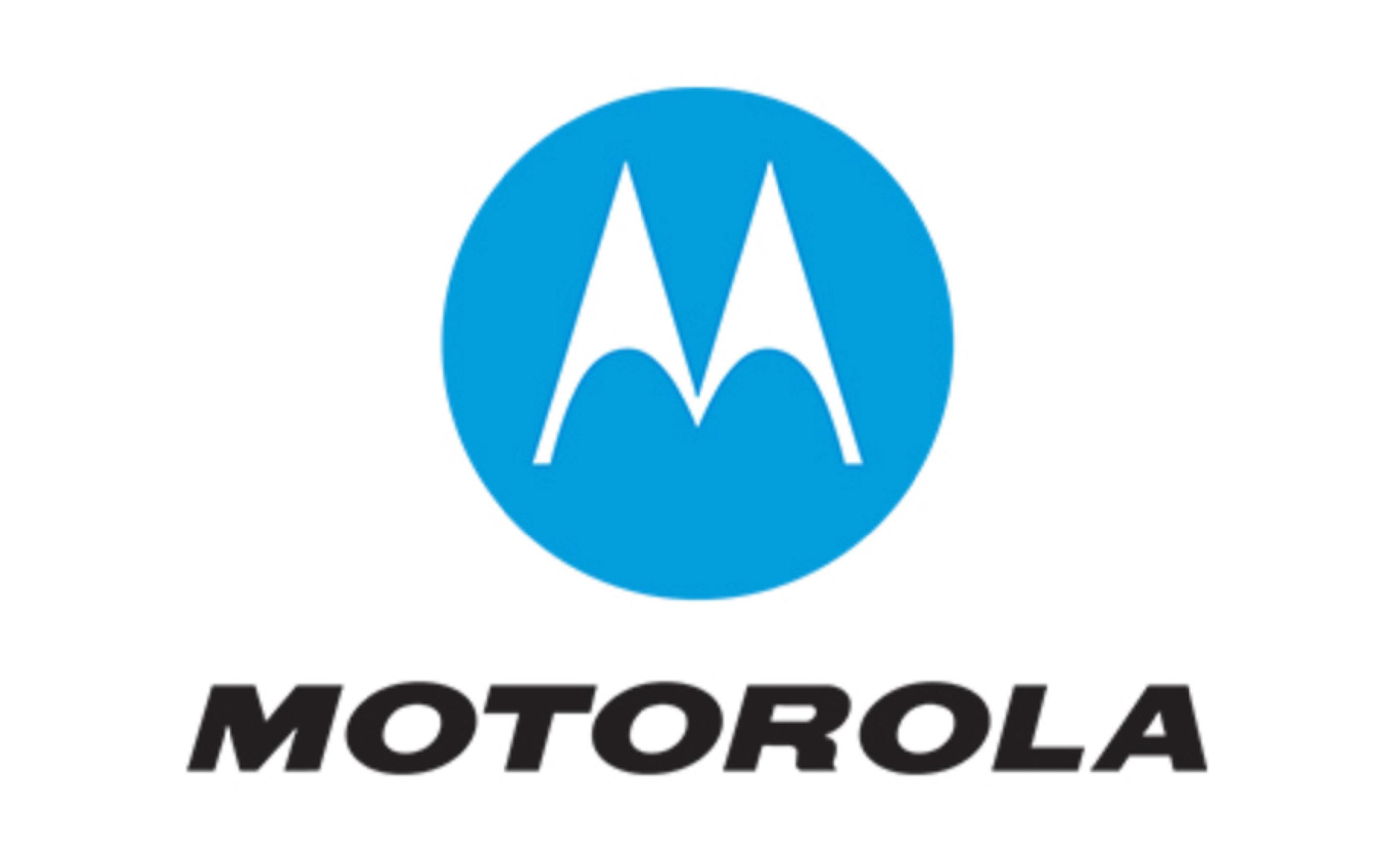 MOTOROLA-01
