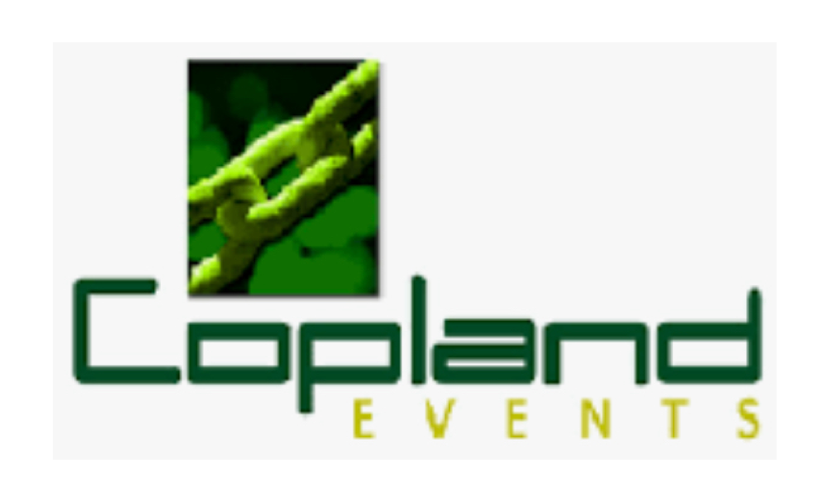 copland events-01