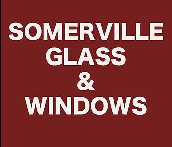 Somerville logo-05.png
