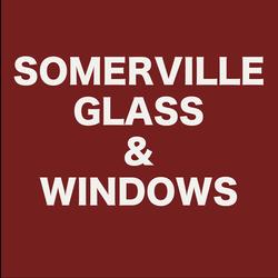 Somerville logo-05