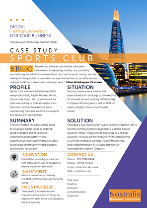 Sports Club Digital Transformation-01.pn