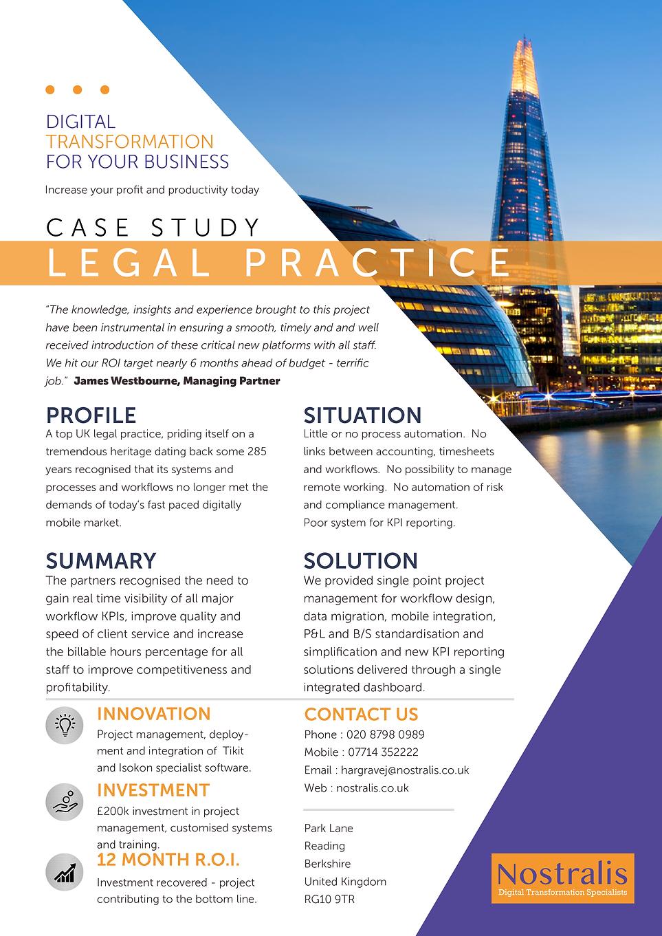 Legal Services Digital Automation-01.png