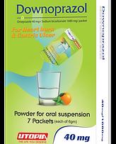 downoprazol-box-20-mg-4.png