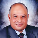 Ashraf Khaled