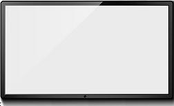 screen-01.png
