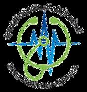 logo hos.png