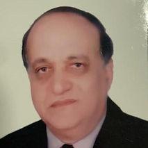 Adel Khalifa