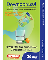 downoprazol-box40-mg-5.png