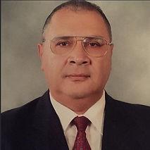 Tarek Ghannoum