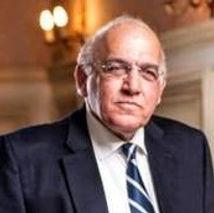 Aziz Belal