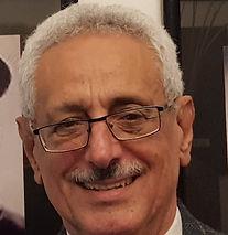 Zakria Soliman