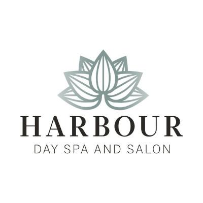 Harbour Day Spa & Salon   Brisbane, Cleveland Queensland