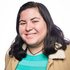 NATALIE BECERRA PADILLA