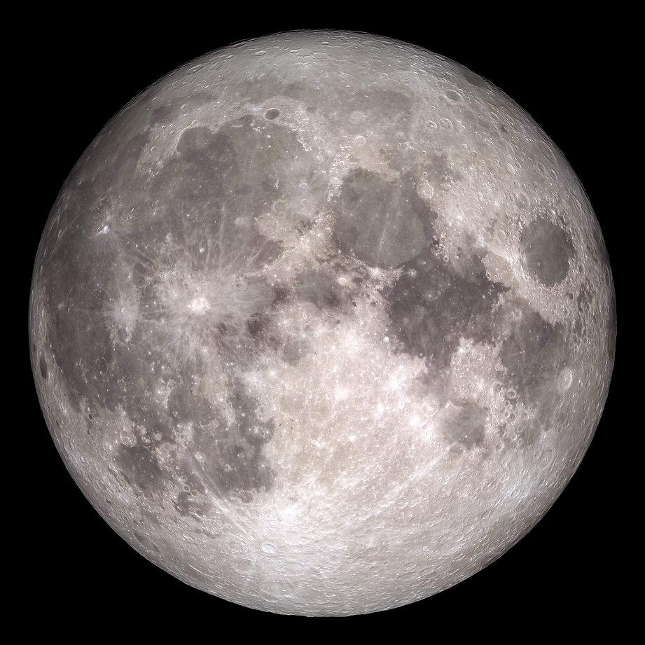 the-moon-near-side.en.jpg