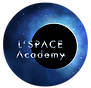 Lspace%20Logo_edited.png