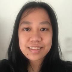 Kristine Leung