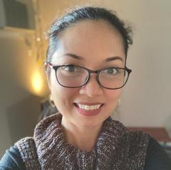 Erika Valdueza