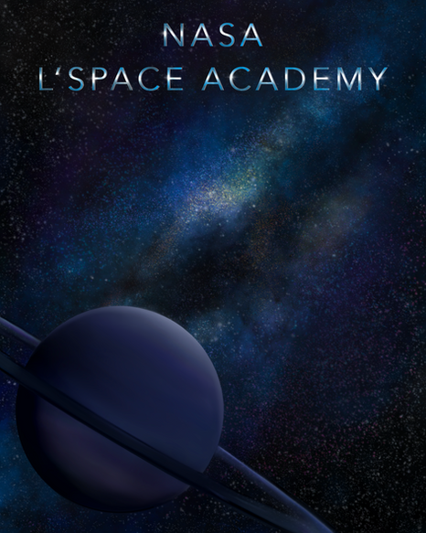 Lost in Space Poster.png