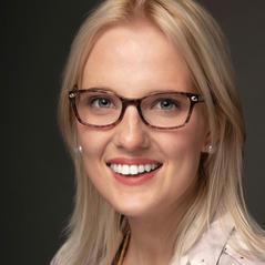 Sarah Elise Kaiser