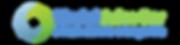 Vector-Logo(Web).png