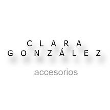 Accesorios para mujer y niña Medellín Colombia
