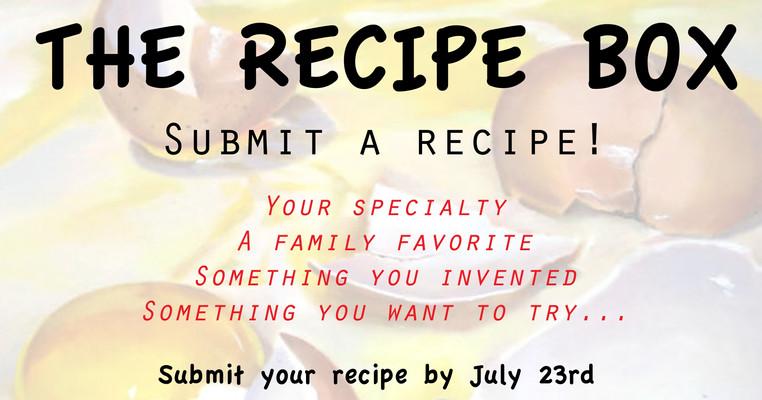 Recipe%20BoxA_edited.jpg