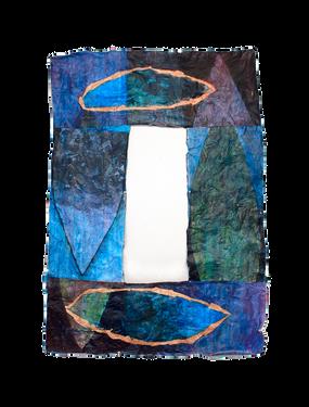 paper (blue), 2018
