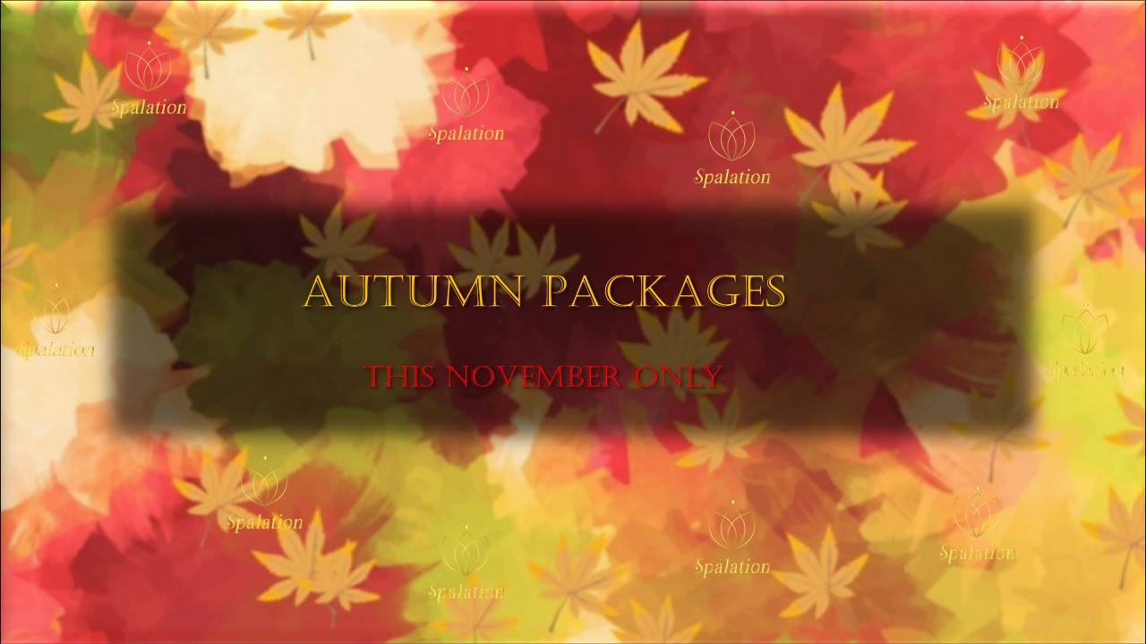 Autumn Packages2