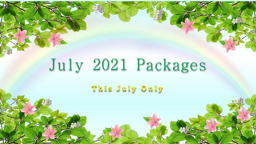 July 2021 Packages.jpg