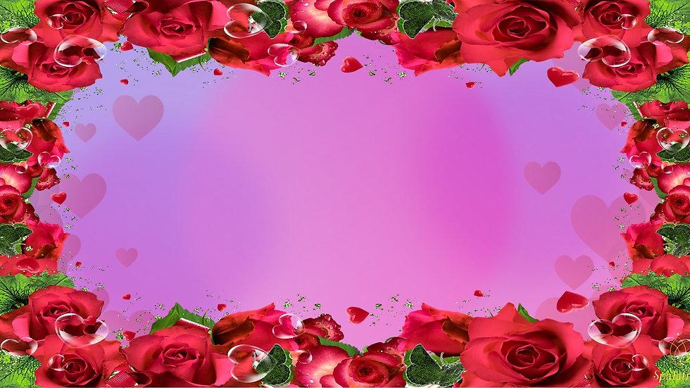 Valentine 2021.jpg