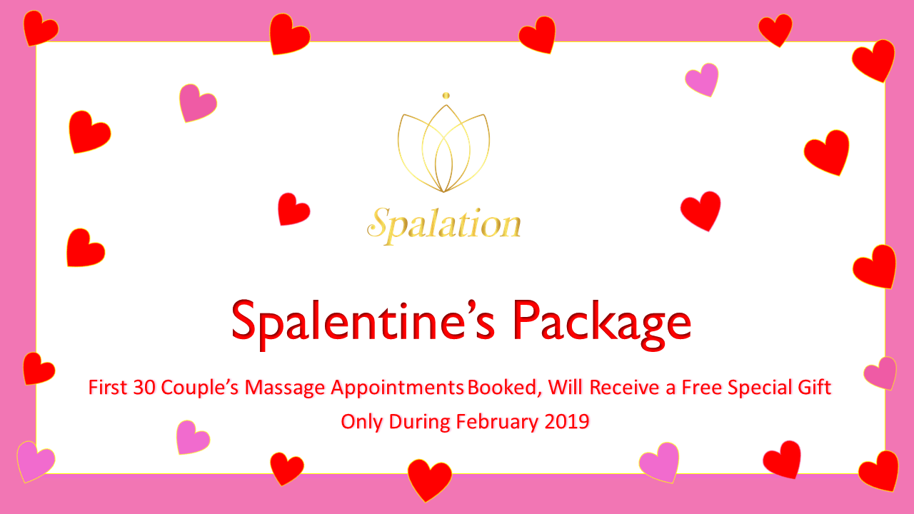 Spalentine's_Package