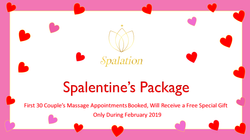 Spalentine's_Package