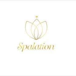Spalation Logo