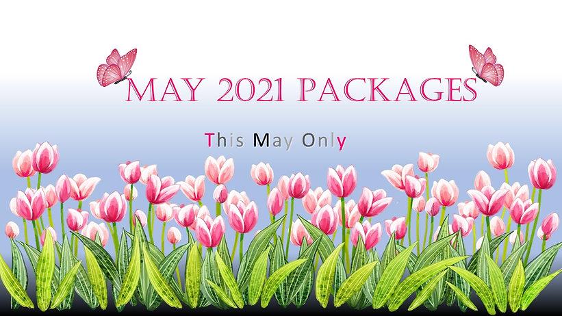 May 2021 Packages.jpg