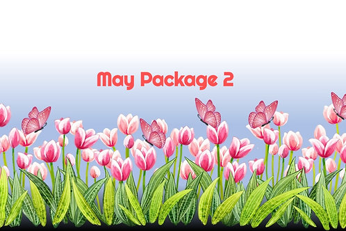 May 2021 Package2