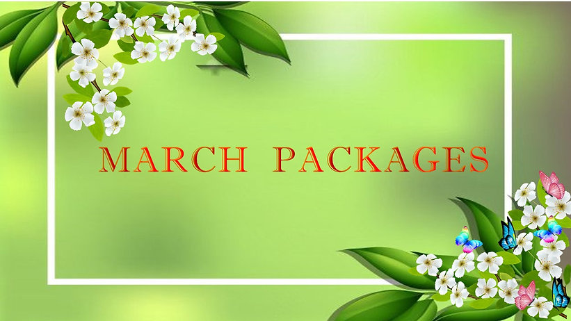 MARCH  PACKAGES.jpg
