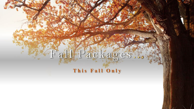 Fall Packages 2020.jpg