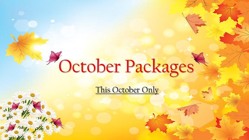 October Packages.jpg