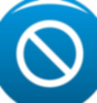 cursor-stop-element-icon-blue-vector-19861038_edited_edited.jpg