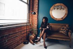 2019-11-25-PauletteMcWilliams-A-WomansSt