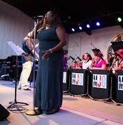 Milwaukee Jazz Orchestra