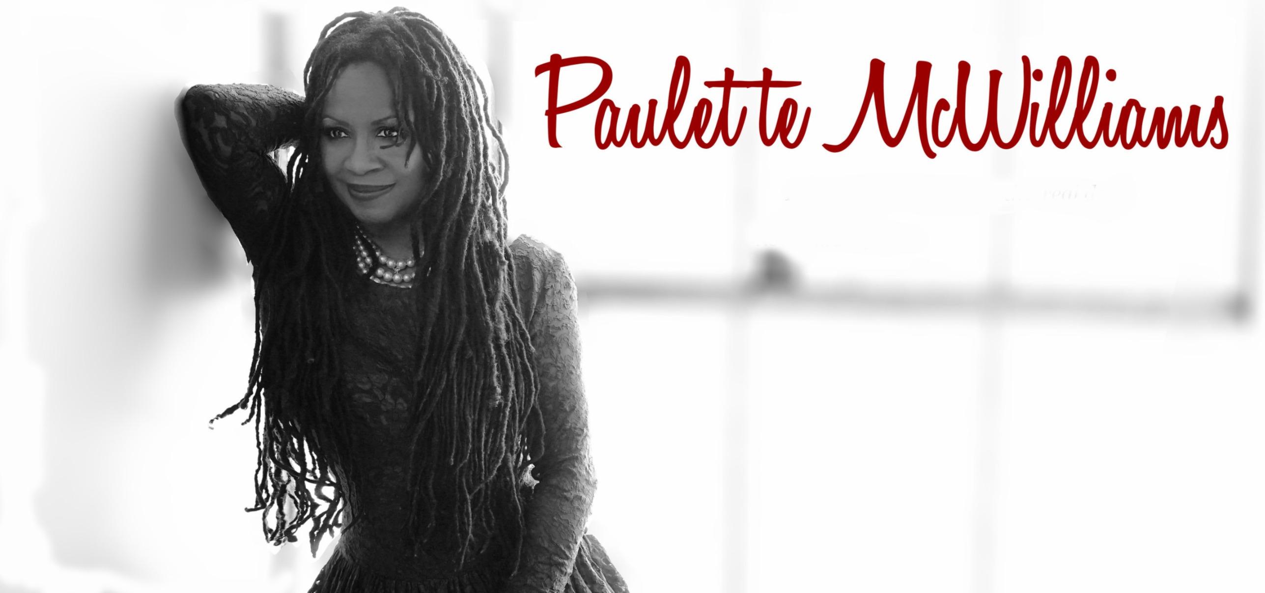 'Paulette%20McWilliams%20I%20Official%20