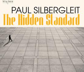 """Paul Silbergleit """"The Hidden Standard"""""""