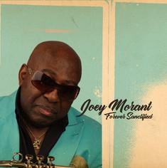 Joey Morant
