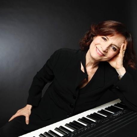 Michelle Brourman (Cabaret/Pop)
