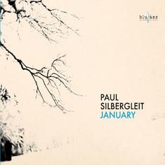 Paul Silbergleit - January