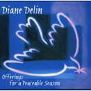 delin_offerings.jpg