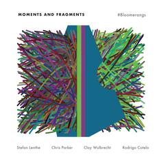 #Bloomerangs - Instru Dash Mental Records