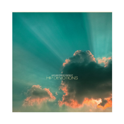 Hanrahans - Hip Devotions